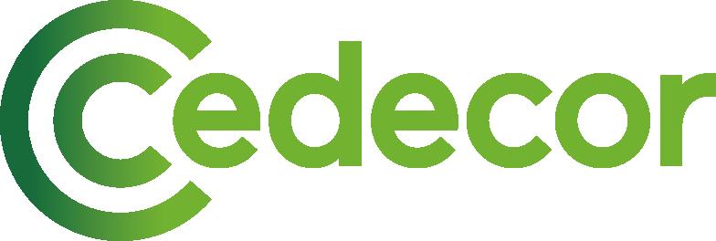 Cedecor - Alla exponeringsbehov